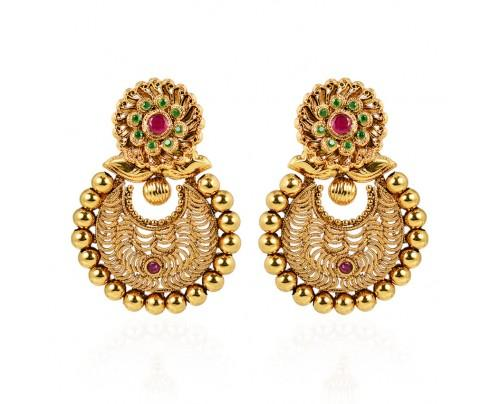 gold-kundan-earrings-4