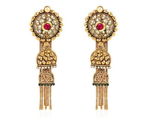 gold-kundan-earrings-5