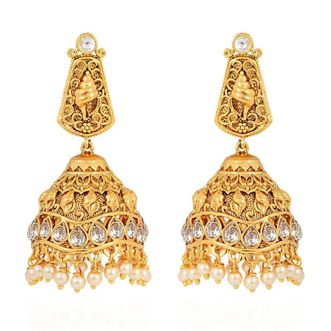 gold-kundan-earrings-6
