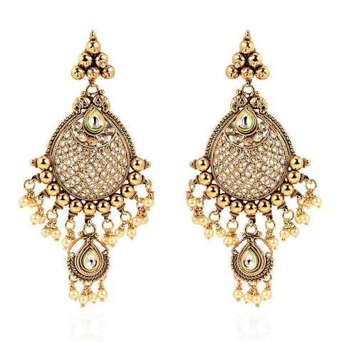 gold-kundan-earrings-7
