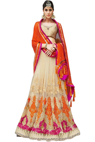 gold-a-line-circular-lehenga-in-georgette