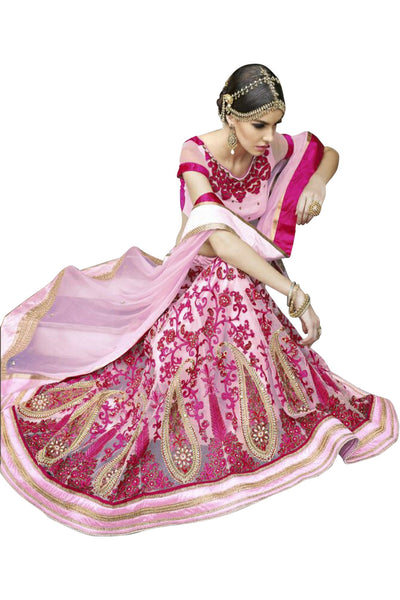 baby-pink-baby-pink-a-line-circular-lehenga-in-net