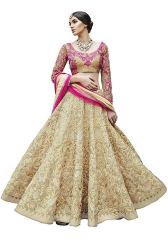 gold-a-line-circular-lehenga-in-georgette-1