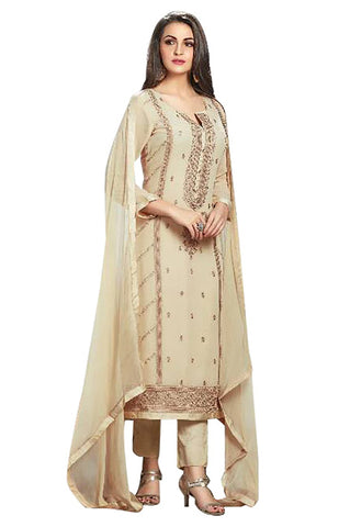beige-embroided-palazzo-suit-in-georgette