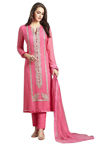 pink-embroided-palazzo-suit-in-georgette