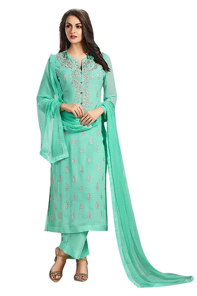 green-embroided-palazzo-suit-in-georgette