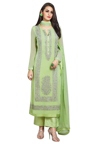light-green-embroided-palazzo-suit-in-georgette