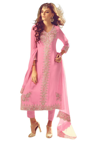 baby-pink-straight-cut-pakistani-suit-in-georgette