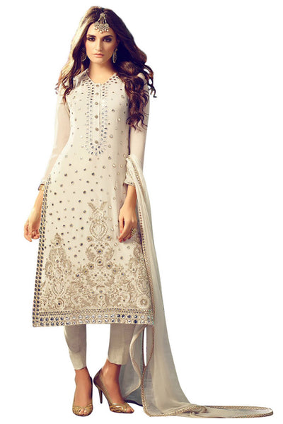 grey-straight-cut-pakistani-suit-in-georgette