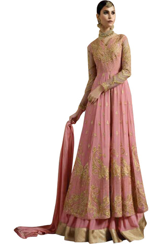 baby-pink-embroided-anarkali-suit-in-georgette
