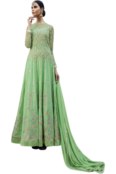 light-green-embroided-anarkali-suit-in-georgette