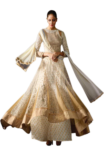 cream-gold-embroided-anarkali-suit-in-net