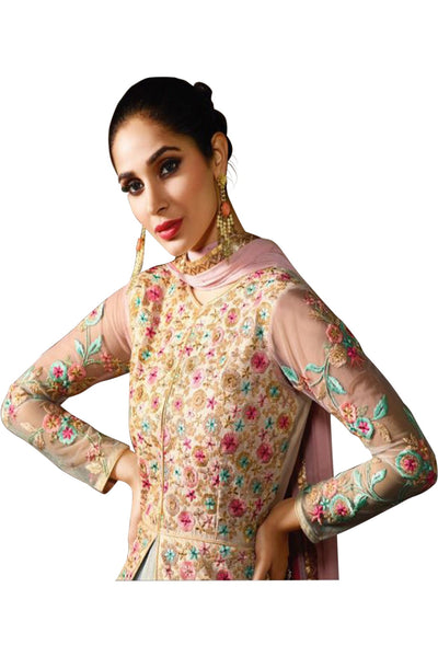 beige-pink-embroided-anarkali-suit-in-net