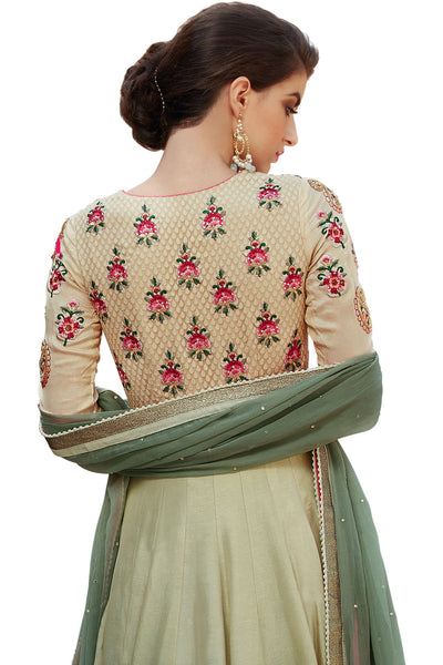 light-green-embroided-anarkali-suit-in-silk