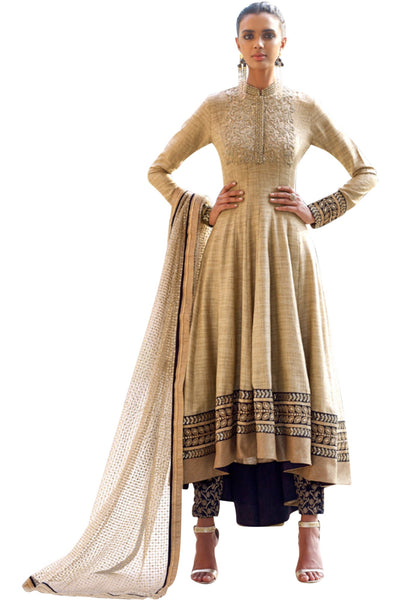 beige-black-embroided-high-low-suit-in-khandi