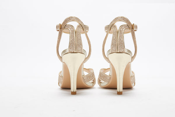 signature-collection-light-gold-stiletto-sandal