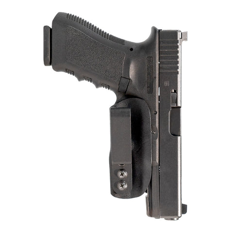 IWB Glock Guard Holster