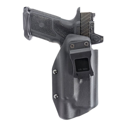 IWB Holster w/Light