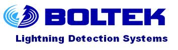 Boltek Lightning Detection Systems