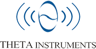 Theta Ultrasonic Weather Instruments