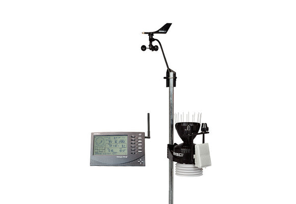 6162_Cabled_Plus_Davis_580x?v=1494242820 davis weather instruments elite weather systems nz  at n-0.co