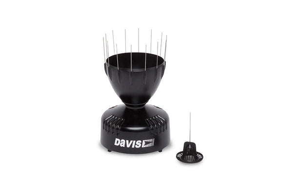 Davis 6462 Replacement Aerocone Rain Gauge