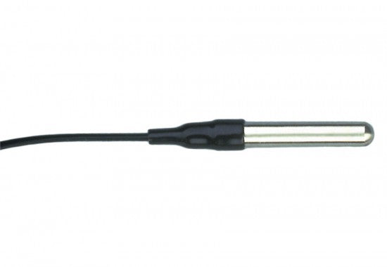 Davis 6475- Stainless Steel Temperature Probe