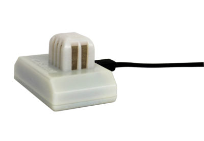 Davis 6834 Temperature/Humidity Sensor (No Shield)