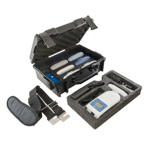 Aeroqual AS-R41 Large Robust Carry Case