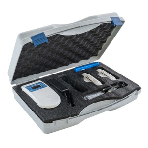 Aeroqual AS-R40 Small Protective Carry Case