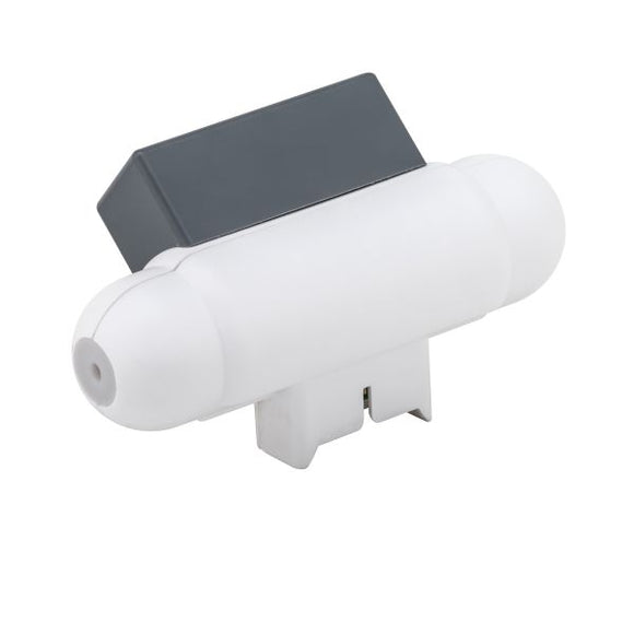 Aeroqual SH-CD Carbon Dioxide (CO2) Sensor Head 0-2000PPM