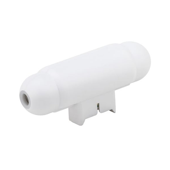 Aeroqual SH-MT Methane (CH4) Sensor Head 0-10,000PPM