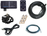 Boltek ERL10-KIT 1 Lightning Alarm Package