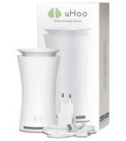 uHoo Indoor Air Quality Sensor