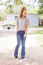 Load image into Gallery viewer, The George Strait Junkie Jeans