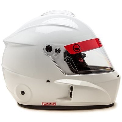 Helmets - Hans - Neck Braces