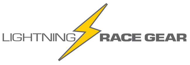 Lightning Race Gear motor racing apparel