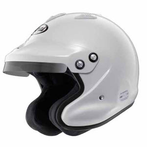 ARAI GP-J3 RALLY HELMET