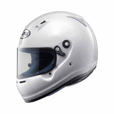 ARAI CK-6 JUNIOR CHILD KART HELMET