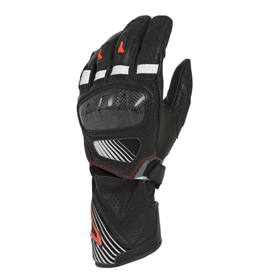 Macna Airpack Gloves - Men // Sport