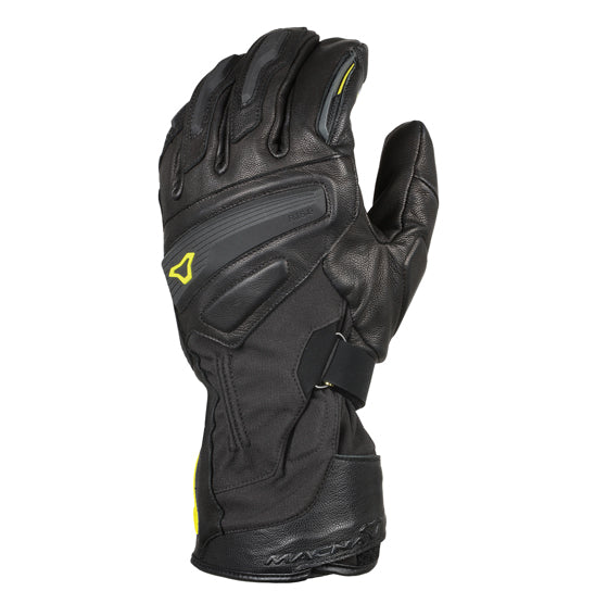 Macna Exile Gloves - Men // Waterproof
