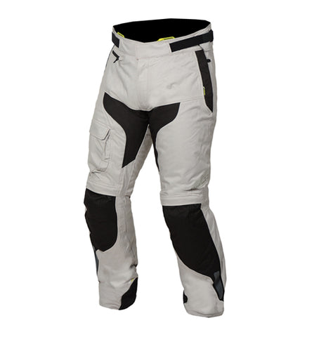Macna Fulcrum Pants - Men // Waterproof