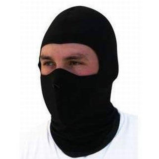 Balaclava Cotton