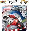 Meccano - Multi model sets