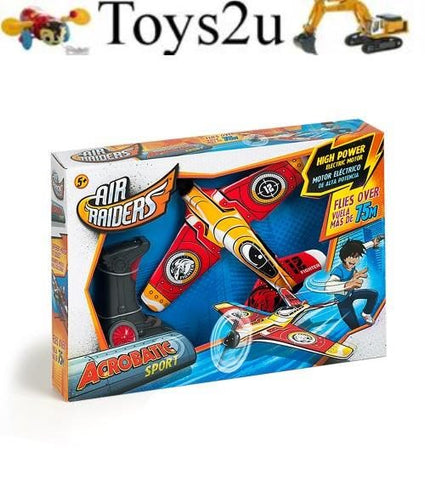 https://www.lrg.co.nz/collections/toys2u-kids-toy-range/products/air-raider-aircraft-plane-sets?variant=31723055710273