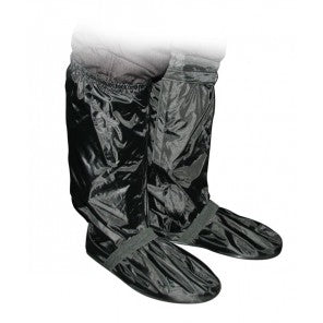 Wet Weather / Rain Over boots  LRG300