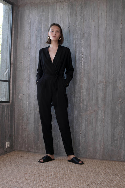 reef jumpsuit