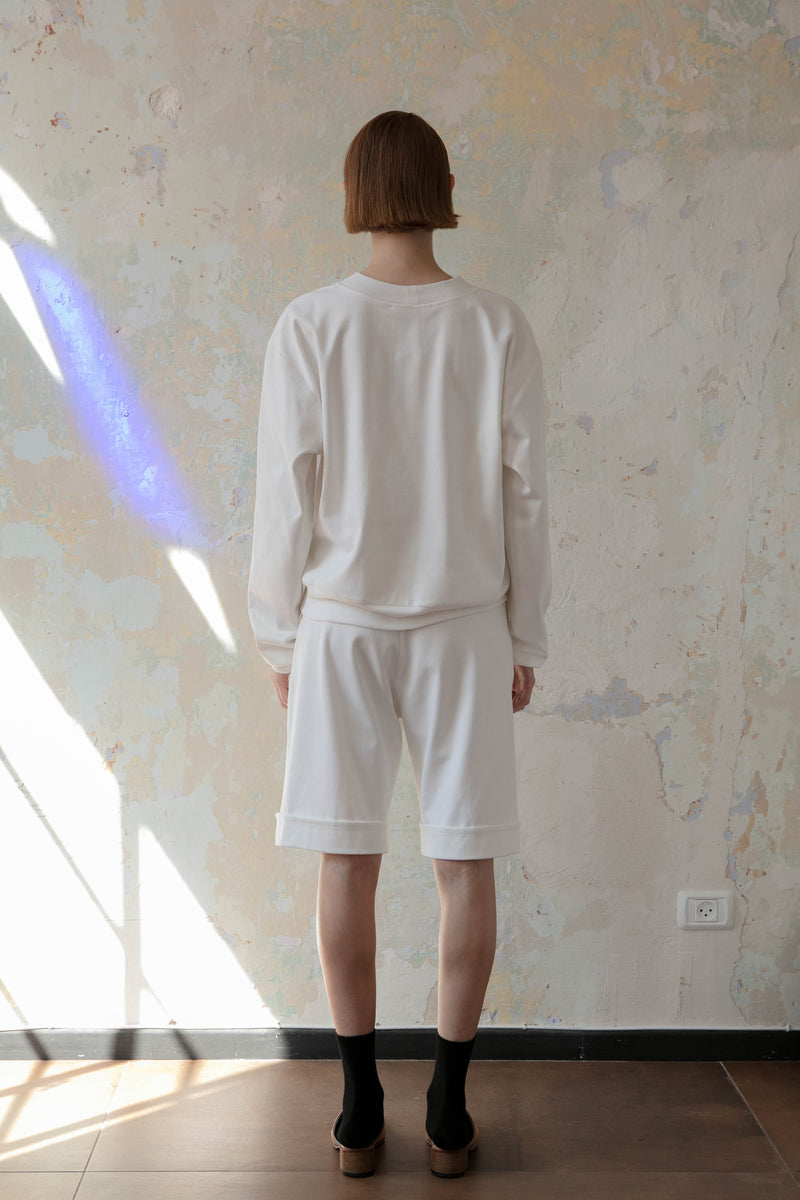 haze short pants