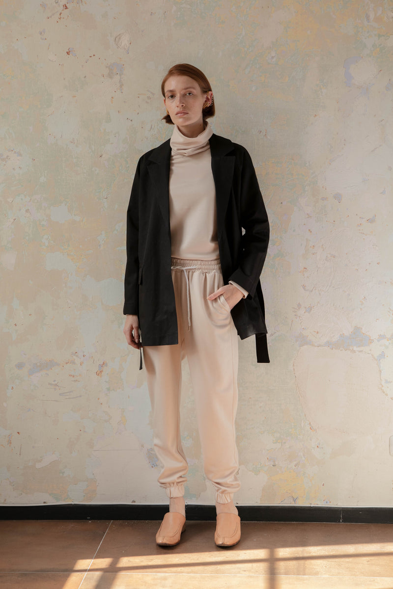 haze long pants