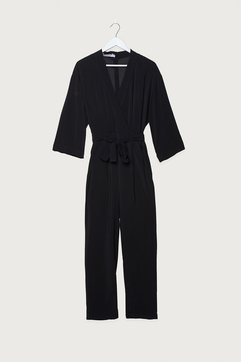 antigo jumpsuit